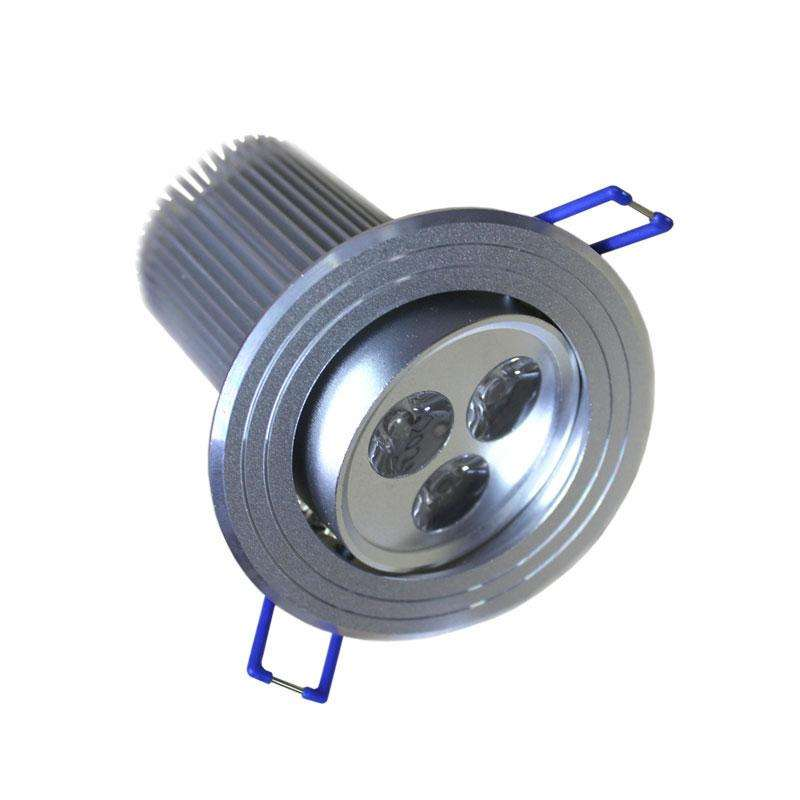 Downlight VIK LED 9W